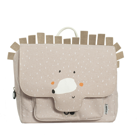 Immagine di Trixie Baby® Borsa - zaino Mrs. Hedgehog