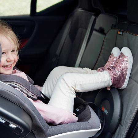 Besafe® Protezione seggiolone auto