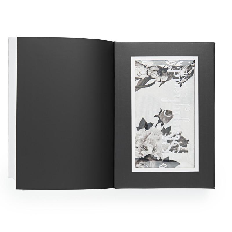 Immagine di Sleepyhead®  Rivestimento per il nido Deluxe+ (0-8m) - Lighter Shade of Pale