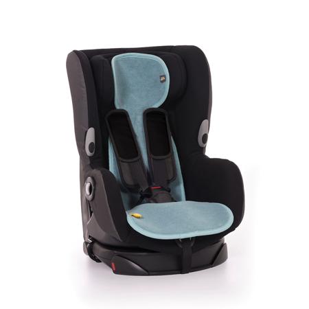 AeroMoov® Fodera per Seggiolino auto Gruppo 1 (0-18 kg) Mint