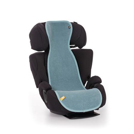 AeroMoov® Fodera per Seggiolino auto Gruppo 2/3 (15-36 kg) Mint