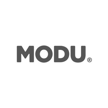 Immagine per il produttore Modu
