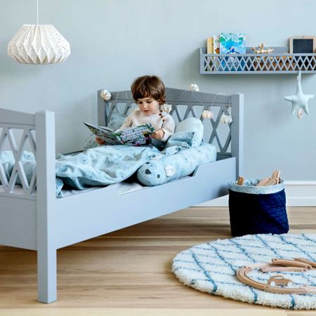 Immagine di CamCam® Mensola Grey
