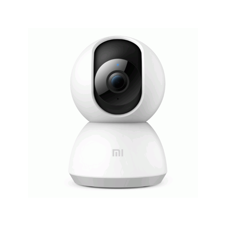 Immagine di Xiaomi® Camera Mi Home 360° 1080P