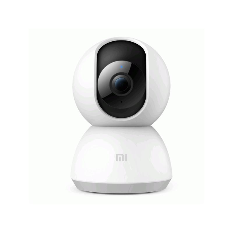 Immagine di Xiaomi® Camera Mi Home 360° 1080P