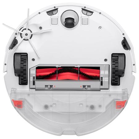 Immagine di Xiaomi® Robot aspirapolvere Roborock S5 Max