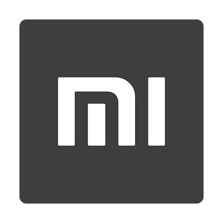 Immagine di Xiaomi® MI Robot aspirapolvere Mop