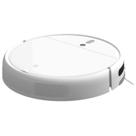 Xiaomi® MI Robot aspirapolvere Mop