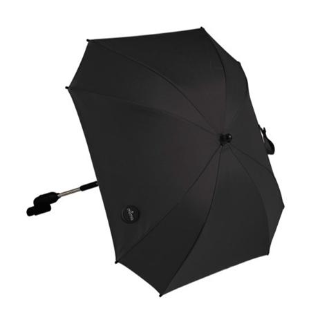 Immagine di Mima® Xari parasole Black