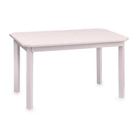 Immagine di CamCam® Tavolino per bambini Vintage Rose