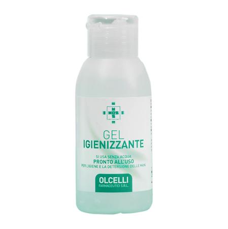 Immagine di Linea MammaBaby® Gel Igienizzante 75/80ml