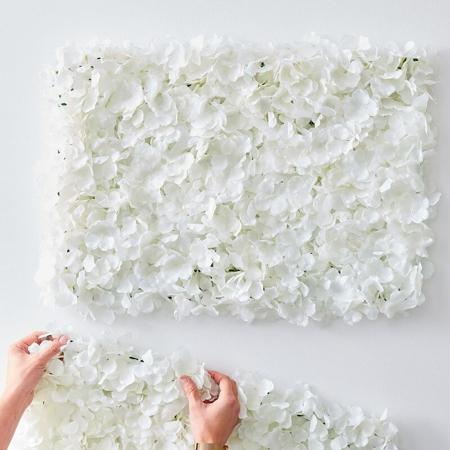 Immagine di Ginger Ray® Sfondo per le foto Flowers