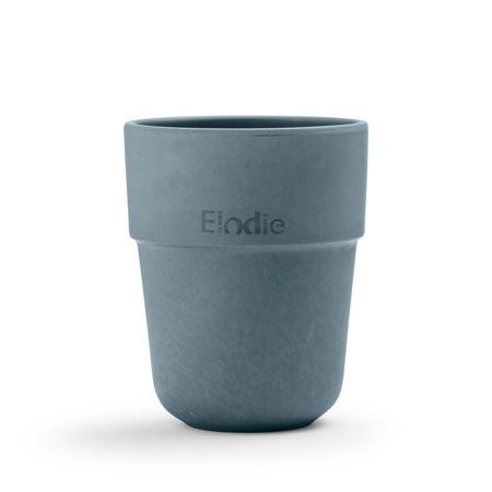 Immagine di Elodie Details® Set pappa bamboo Tender Blue