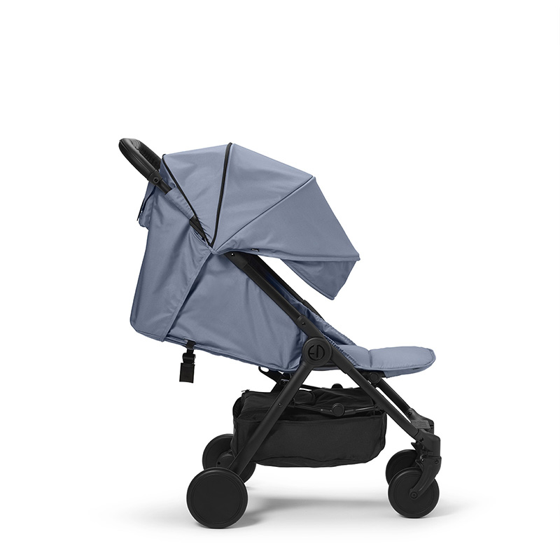 Immagine di Elodie Details® Passeggino MONDO Tender Blue