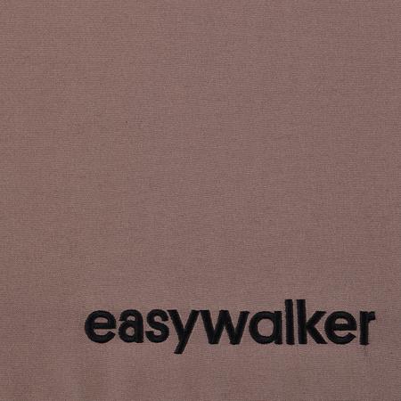 Immagine di Easywalker® Passeggino Miley Desert Pink