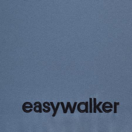 Immagine di Easywalker® Passeggino Miley Ocean Blue