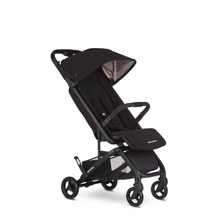 Immagine di Easywalker® Passeggino Miley Night Black