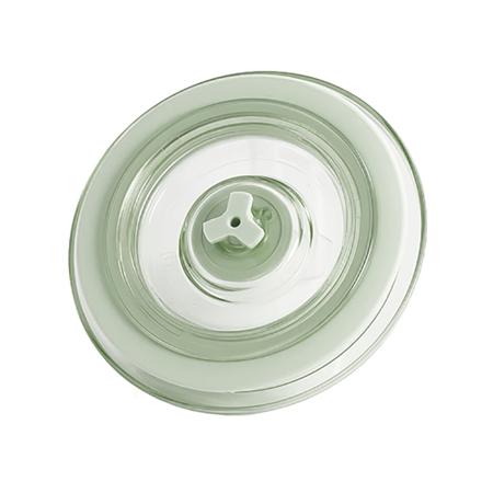 Immagine di Miniland® Set 3 contenitori in vetro 300ml Chip