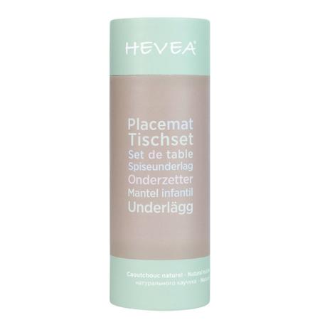 Hevea® Tovaglia pappa Upcycled Mint