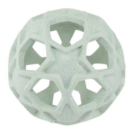 Immagine di Hevea® Starball pallina Upcycled Mint