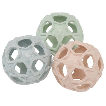 Hevea® Starball pallina Upcycled Peach