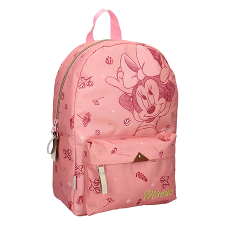 Immagine di Disney's Fashion®  Zaino Minnie Mouse One and Only