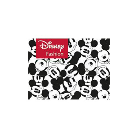 Immagine di Disney's Fashion® Zaino Mickey Mouse All Together Black & White