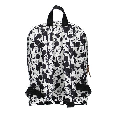 Immagine di Disney's Fashion® Zaino Mickey Mouse All Together Black & White