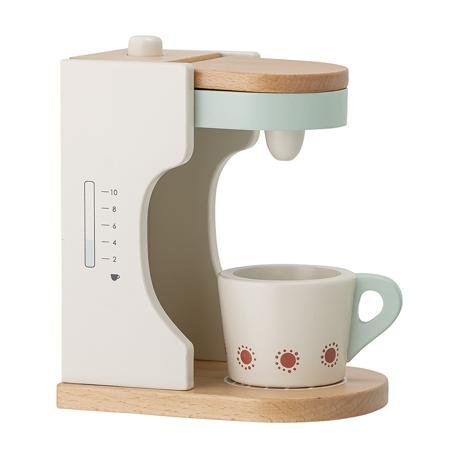 Immagine di Bloomingville® Set da caffè