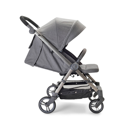 Twistshake® Passeggino Tour Grey