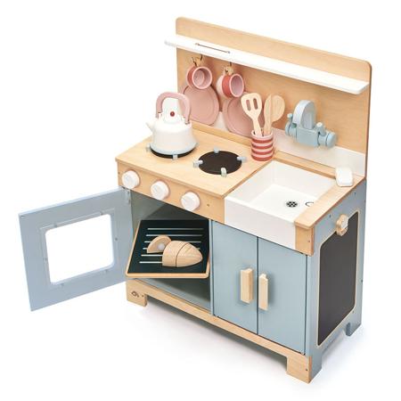Immagine di Tender Leaf Toys® Cucina giocattolo Home Kitchen