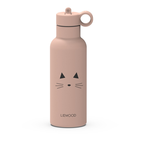 Immagine di Liewood® Borraccia termica Neo Cat Rose 500ml