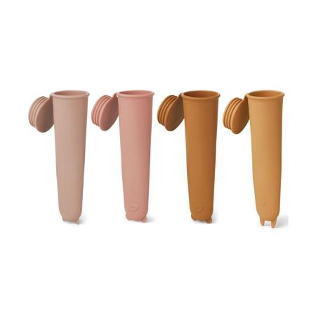 Immagine di Liewood® Stampini gelato Rose Multi Mix