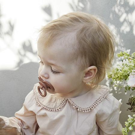 Immagine di Elodie Details®Cuccio Bamboo Faded Rose