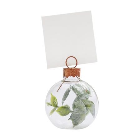 Ginger Ray® Decorazioni da tavola con cartoncini 6 pezzi
