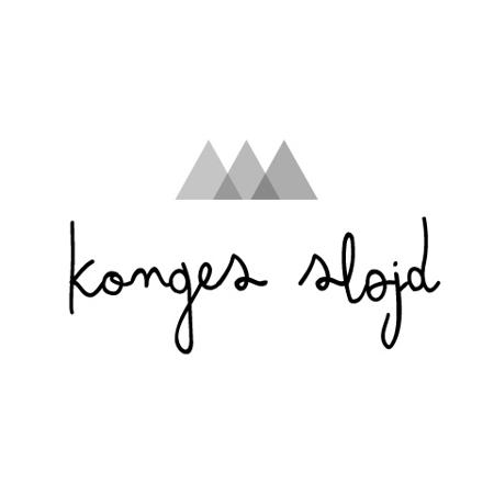 Immagine per il produttore Konges Sløjd