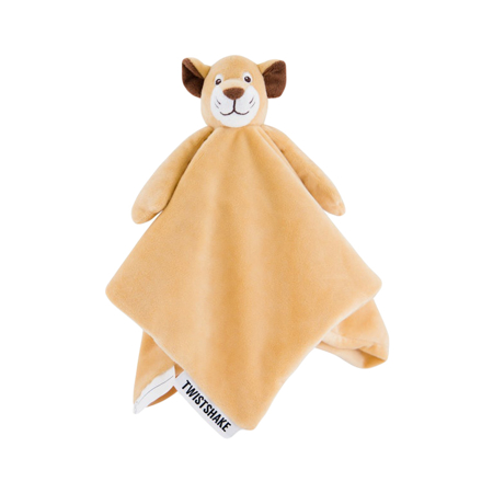 Immagine di Twistshake® Doudou Lion