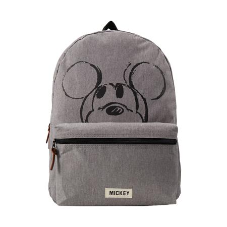 Disney's Fashion® Zaino per bambini Mickey Mouse Repeat After Me