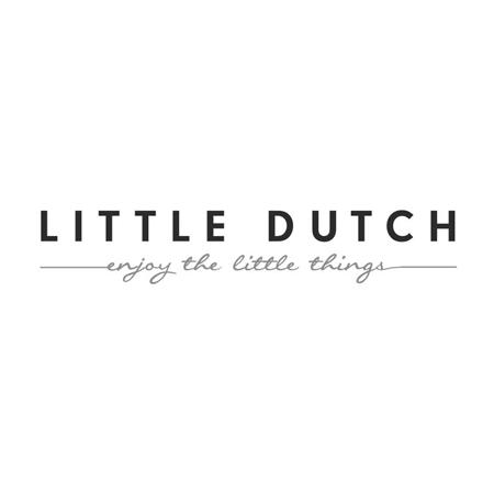 Immagine per il produttore Little Dutch