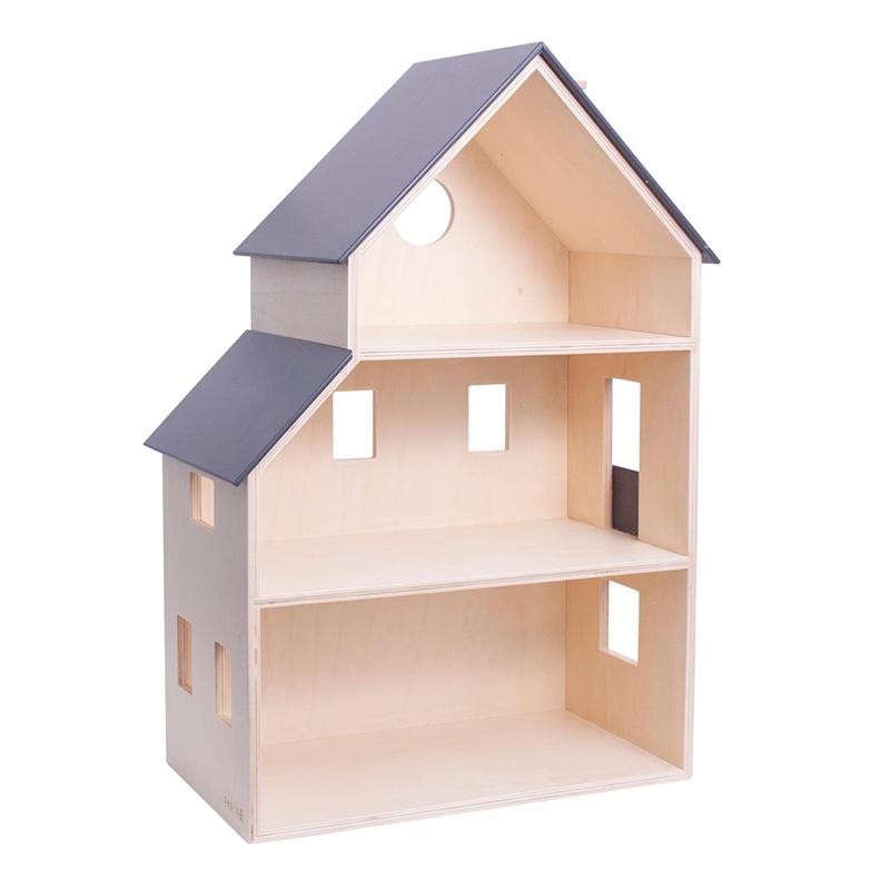 Immagine di Sebra® Casa delle bambole