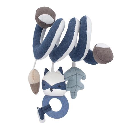 Immagine di Sebra® Spirale di attività Forest Lake Blue
