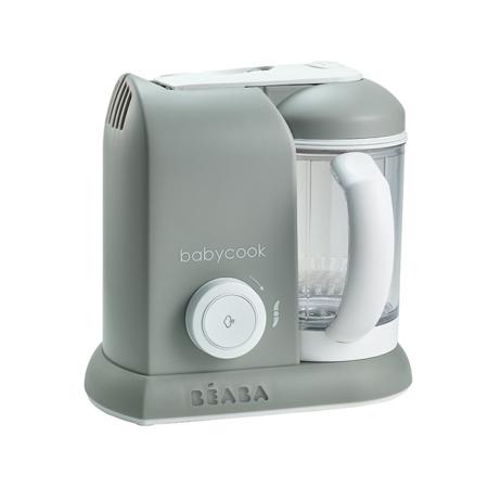 Immagine di Beaba® Babycook Robot da cucina Grey