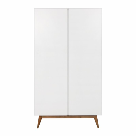 Immagine di Quax® Armadio Trendy White