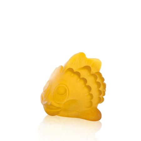 Immagine di Hevea® Pesce Polly in gomma naturale