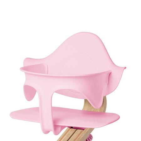 Immagine di Nomi® Mini recinzione di sicurezza Pale Pink