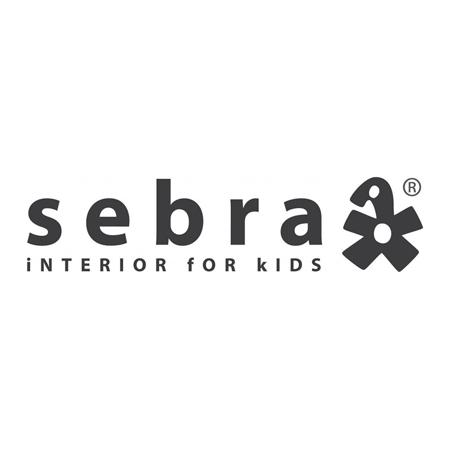 Immagine di Sebra® Cassettiera fasciatoio Classic Grey