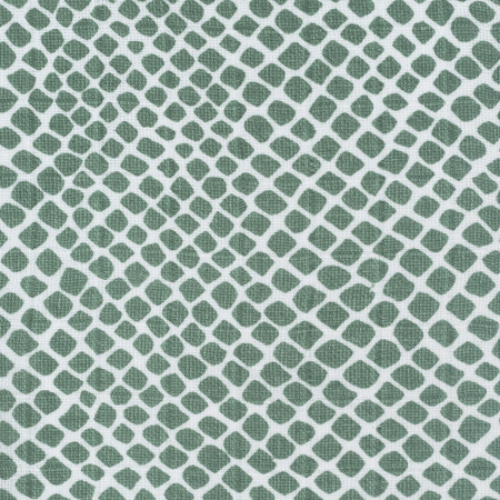 Jollein® Set di 3 panni per il bagnetto Snake Ash Green 15x21