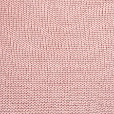 Jollein® Coperta Blush Pink 75x100