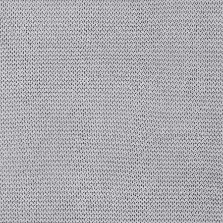 Jollein® Coperta Stone Grey 75x100