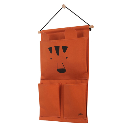 Jollein® Organizzatore Rust